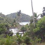 Photo of Itacarezinho Beach
