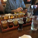 Foto di Russian River Brewing Company