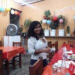Photo of Cosme's Taqueria