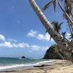 Photo of Batibou Beach