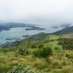 Photo of Christchurch Gondola