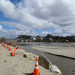 Doheny State Beach resmi