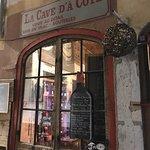 Photo of La Cave D'a Cote