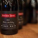 Panther Creek Cellars Lazy River Vineyard Pinot Noir