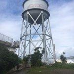 Photo de Île d'Alcatraz