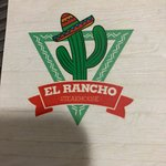Photo of Steakhouse El Rancho