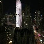 Photo de Lotte New York Palace