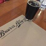 Brewer's Alley의 사진