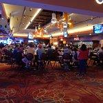 Foto de Hooters Casino