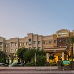 Photo of Staybridge Suites Phoenix/Glendale