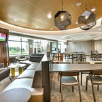Photo of SpringHill Suites Grand Forks