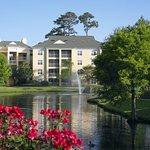 Photo of Sheraton Broadway Plantation Resort Villas