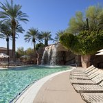 Photo of Sheraton Desert Oasis