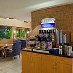 Photo of Holiday Inn Express Toronto East