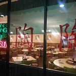 Foto de TOA TOA Chinese Restaurant
