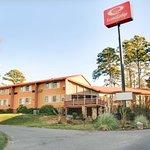 Motel 6 Hot Springs, AR