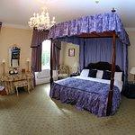 Photo of Makeney Hall Hotel