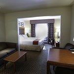 Photo of Holiday Inn Express Park City