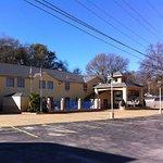 Photo of Days Inn Henderson