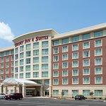 Drury Inn & Suites Mt. Vernon