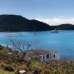 Antigua Views