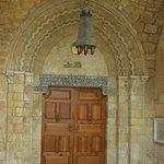 صورة فوتوغرافية لـ Citadel Saint Gilles (Qal'at Sinjil)