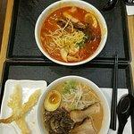 Terakawa Ramen의 사진