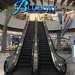 ภาพถ่ายของ บลูพอร์ท หัวหิน รีสอร์ท มอลล์