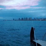Foto de Maita'i Catamaran