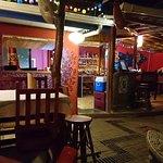 Photo of Los Almendros Restaurant Esterillos Oeste