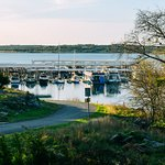 Canyon Lake Marina - Canyon Lake TX