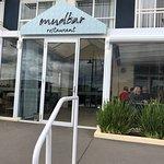 Foto Mudbar and Restaurant