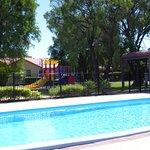 Busselton Villas & Caravan Park Image