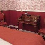 Hotel Chopin-billede
