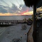 Foto de Boat House Tiki Bar & Grill