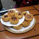 Photo of Margaret's Cafe e Nata