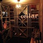 Photo of 10 Acres Bistro Bar
