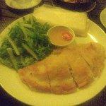 Photo of Riverside Garden Restaurant
