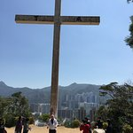 Billede af Tao Fung Shan Christian Centre