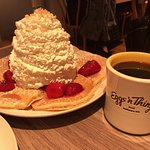 Photo of Eggs 'n Things Harajuku