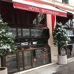 Photo of Hotel Britannique