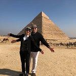 Photo of Cairo-Overnight Tours