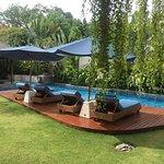 Foto de Serene Villas