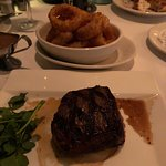 Foto de Morton's - The Steakhouse