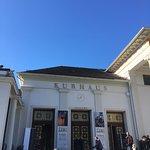 Foto de Casino Baden-Baden Spielbank