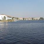 Port of the Islands Everglades Adventure Resort Image