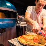 Pizzeria Cesar by Simone Zanoni Foto