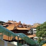 صورة فوتوغرافية لـ Xianhu Botanical Garden