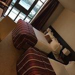 Carlton Hotel Dublin Airport صورة