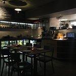 Photo of SPQR Pizzeria